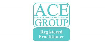 aesthetic complications expert