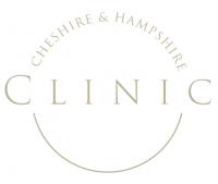The Clinic Cheshire & Hampshire Logo